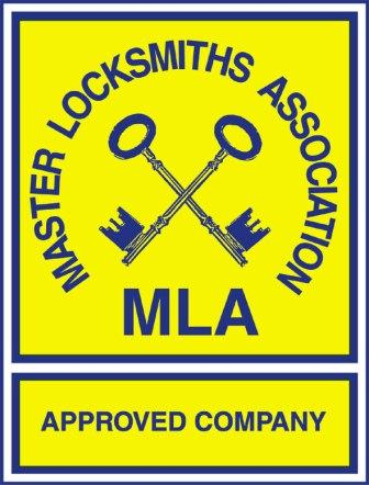 Master Locksmith Association